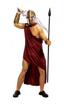 Déguisement 300 Leonidas