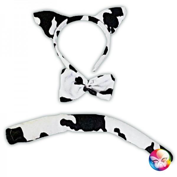Set de Vache