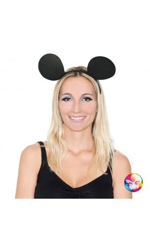 Oreille Souris - Mickey
