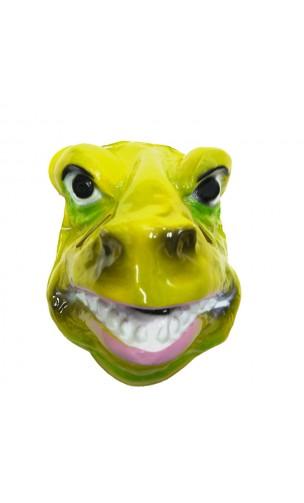 Masue dinosaure Rex