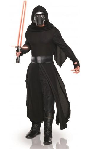 Déguisement Kylo Ren - Star Wars 7