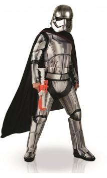 Déguisement Captain Phasma - Star Wars 7
