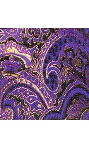 Robe Baroque Luxe 16ème siècle