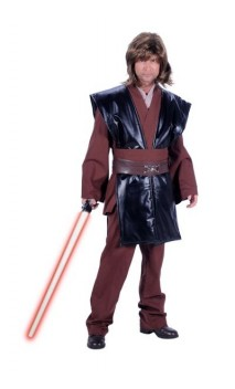 Déguisement Anakin Skywalker Collector