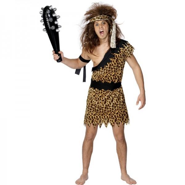 Costume Homme des cavernes