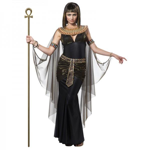 Costume Cléopatre 3