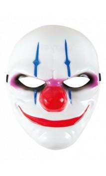 Masque Clown Horrible