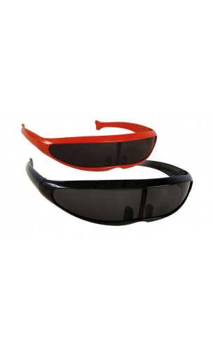 Lunettes Cyclope Space