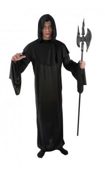 Costume messager de la nuit