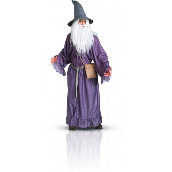 Gandalf - Seigneur Des Anneaux