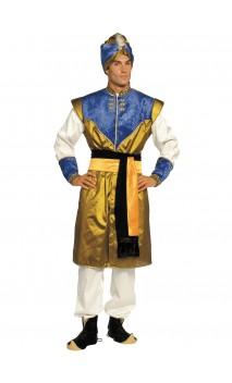 Déguisement Maharaja Bollywood