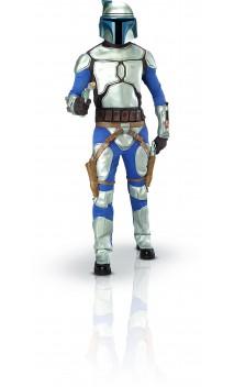 Jango Fett - Star Wars