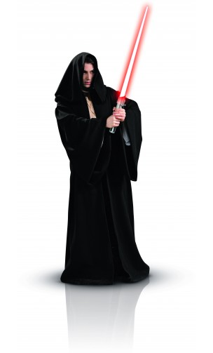 Capes Jedi Luxe - Star Wars