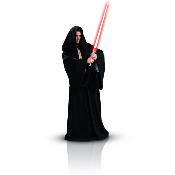 Capes Jedi Luxe - Star Wars