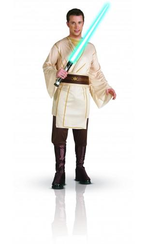 Obi Wan Kenobi - Star Wars