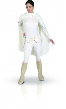 Reine Padmé - Star Wars