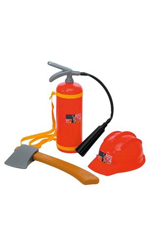 Set de pompier