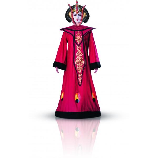 Reine Amidala - Star Wars