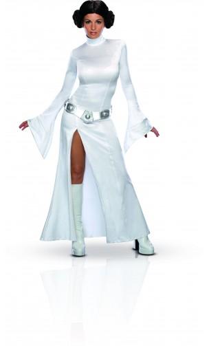 Princesse Leia - Star Wars