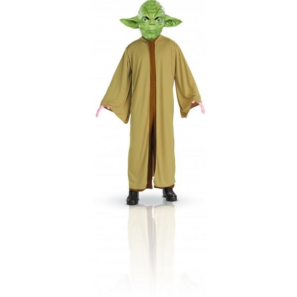 Maitre Yoda - Star Wars