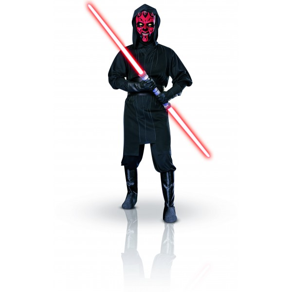 Darth Maul - Star Wars