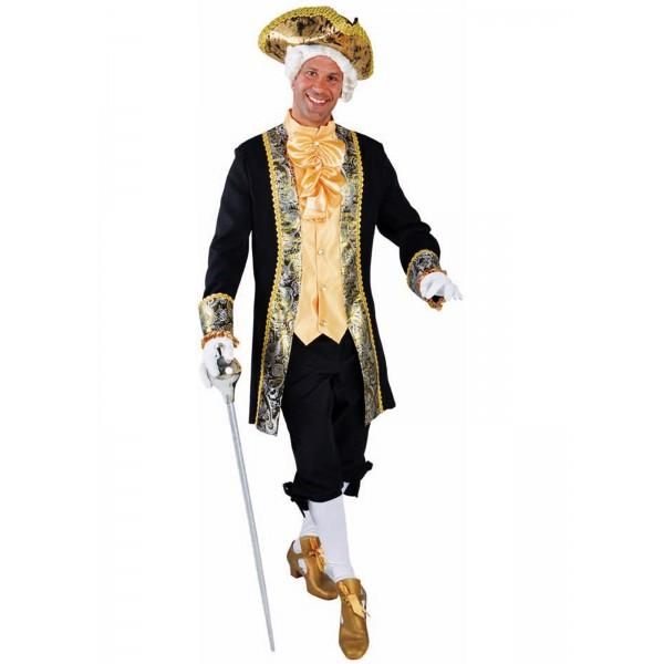 Location costume de marquis luxe louis 16 f154737fbdc