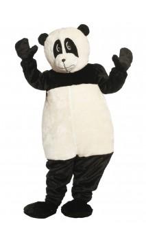 Panda Intégral
