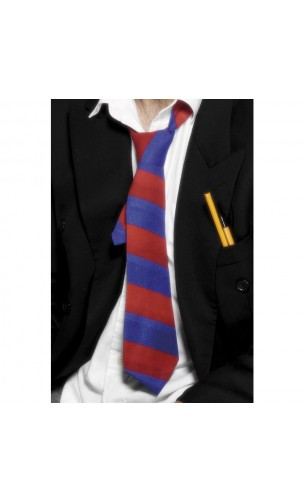 Cravate écolier Harry