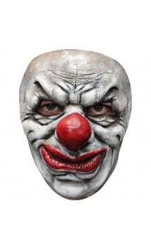 Masque clown horreur 2