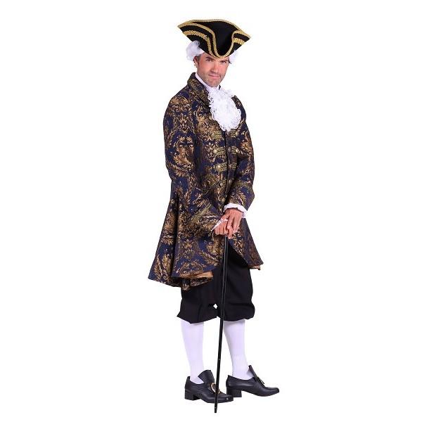 Déguisement de marquis louis 16 époque Versailles Venise en location 290e8aac5db