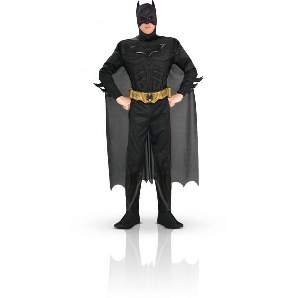 Costume Batman Luxe