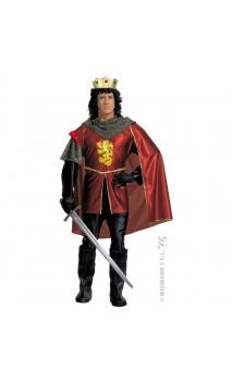 Chevalier Roi