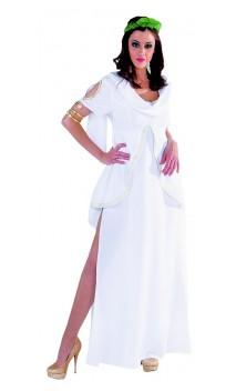 Robe déesse grec Athéna