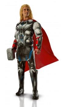Déguisement Thor Avengers 2