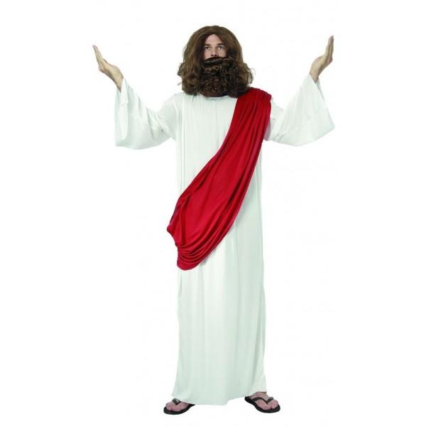 Déguisement Jésus