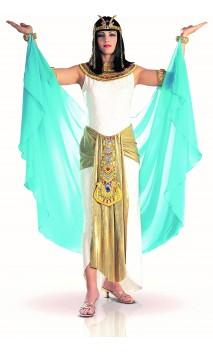 Costume Cléopatre Luxe