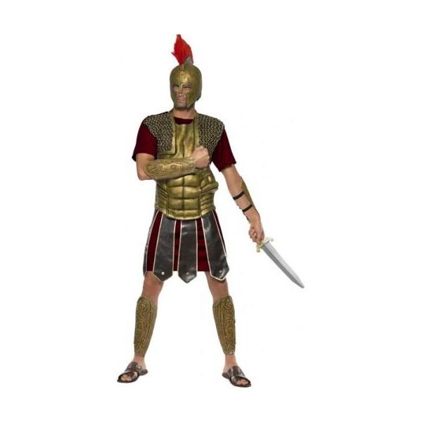 Déguisement Gladiateur