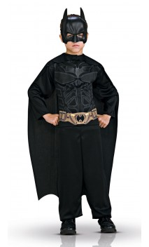 Déguisement Batman dark knight enfant