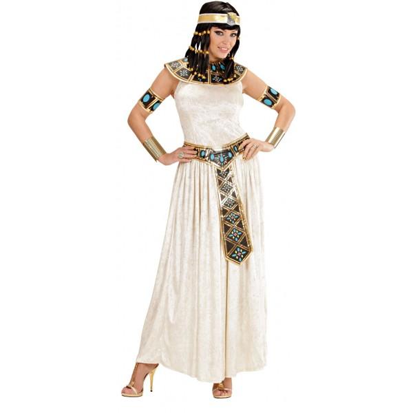 Égyptienne cléopatre