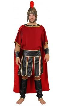 Déguisement romain Léon de Spart