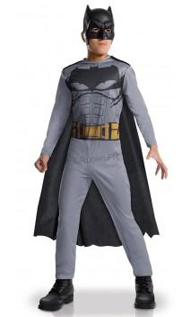 Déguisement Batman classic enfant