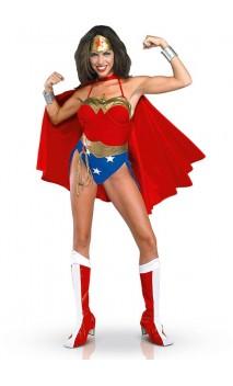 Wonder woman sexy