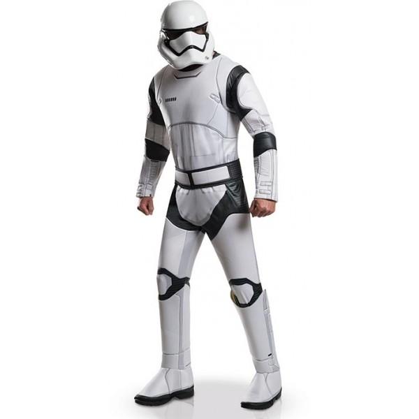 Stromtrooper 2 - Star wars