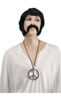 Collier Hippie