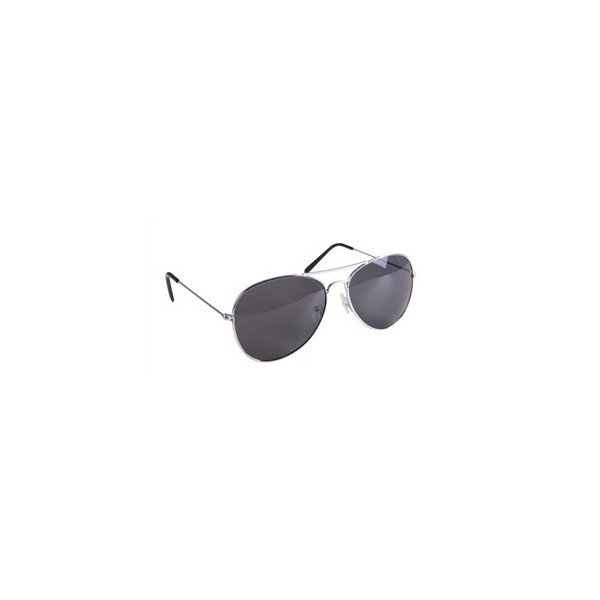 Lunettes Pilote - Marin