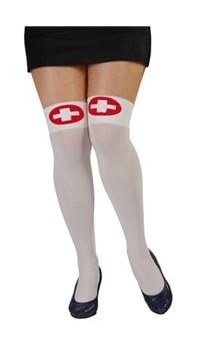 Collant infirmière