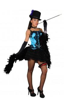 Robe Cabaret Deluxe