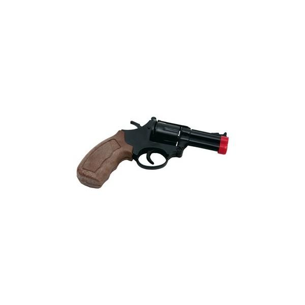 Revolver Borsalino