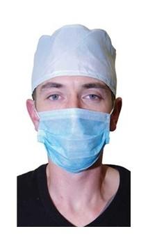 Set de chirurgien