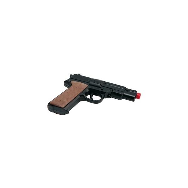 Pistolet Gangster
